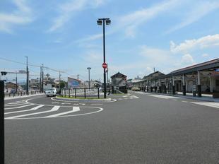 JRtsuyamaeki27.jpg