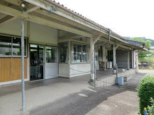 hayashinoeki12.jpg