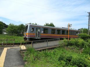 hayashinoeki13.jpg