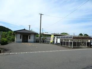 hayashinoeki19.jpg