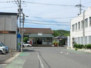 hayashinoeki22.jpg