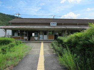 hayashinoeki7.jpg