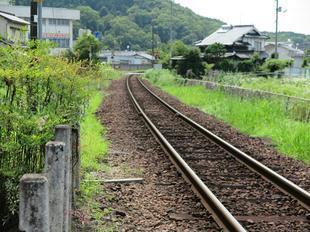 hayashinoeki8.jpg
