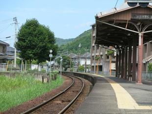 hayashinoeki9.jpg
