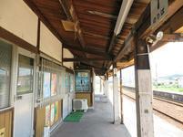 katsumadaeki12.jpg