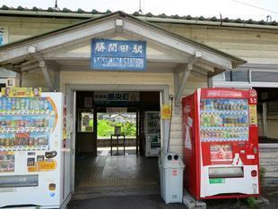 katsumadaeki19.jpg