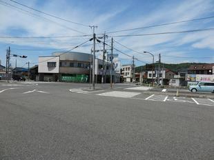 katsumadaeki2.jpg