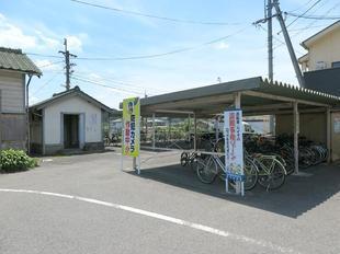 katsumadaeki20.jpg