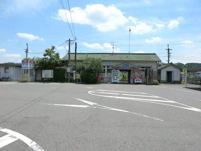katsumadaeki21.jpg
