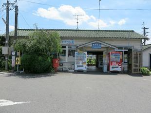 katsumadaeki22.jpg