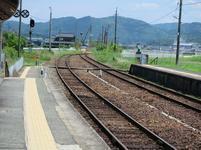 katsumadaeki7.jpg