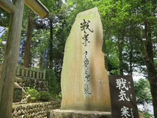 musashi-jinjya17.jpg