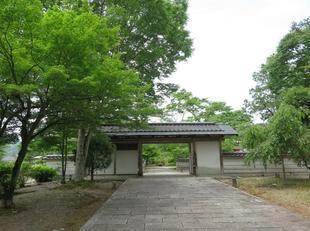 musashi-sato6.jpg