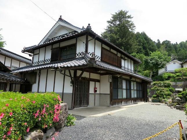 musashi-seike6.jpg