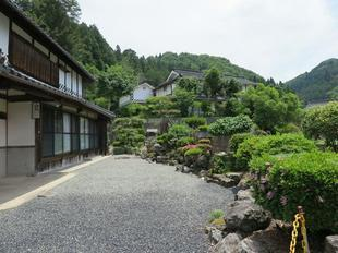 musashi-seike7.jpg