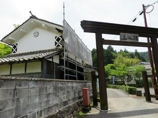 musashi-seike9.jpg