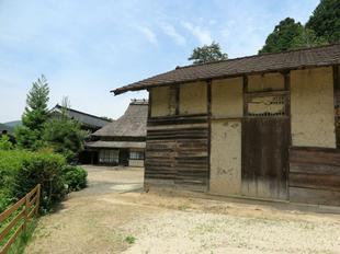 musashi-yukari15.jpg