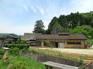 musashi-yukari17.jpg