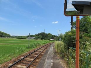 nishikatsumada.jpg