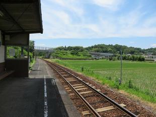nishikatsumada4.jpg
