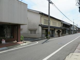 nishima1.jpg