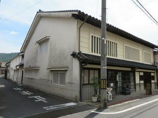 nishima2.jpg