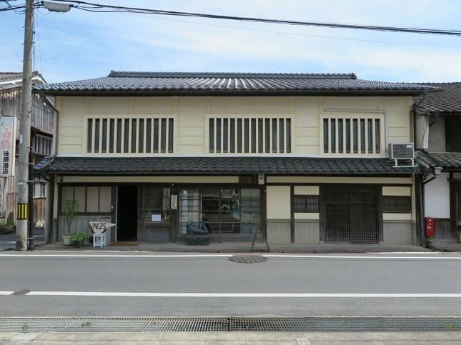 nishima3.jpg