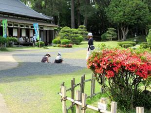 syuraku12.jpg