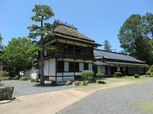syuraku6-10.jpg