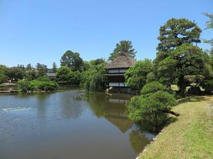 syuraku6-3.jpg