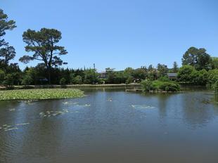 syuraku6-4.jpg