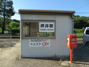 tsuboi2.jpg