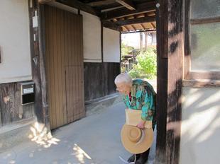 kozue1.jpg