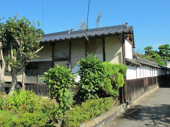 kozue22.jpg
