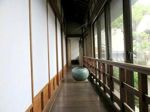 nishiima-11.jpg