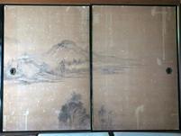 nishiima-16.jpg