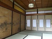 nishiima-19.jpg