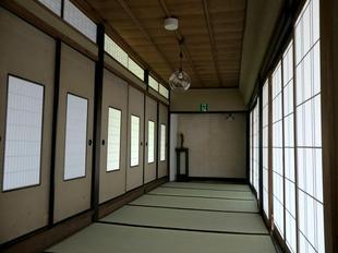 nishiima-21.jpg