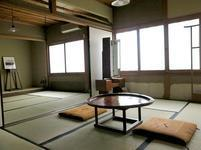 nishiima-22.jpg