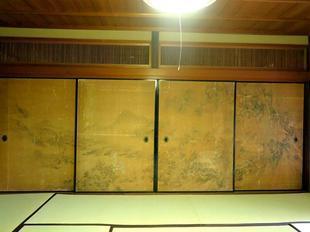 nishiima-24.jpg