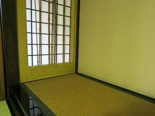 nishiima-25.jpg