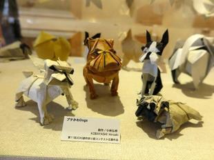origami-20.jpg