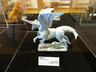 origami-26.jpg