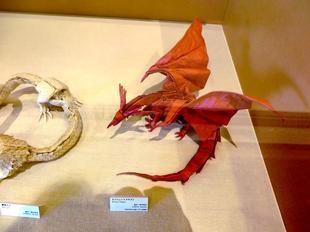 origami-29.jpg