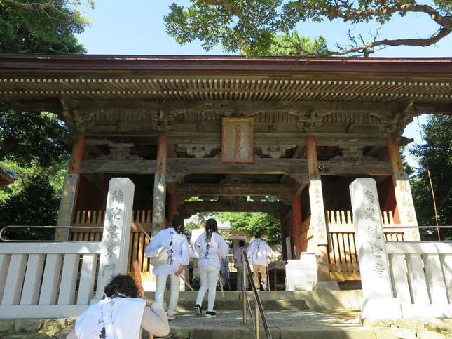 shikokumeguri10-30-21.jpg
