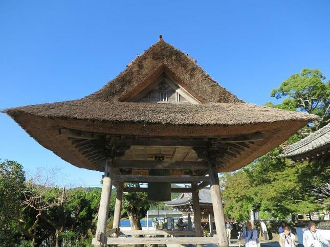 shikokumeguri10-31-10.jpg