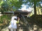 shikokumeguri10-31-12.jpg