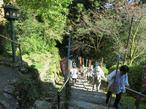 shikokumeguri10-31-26.jpg