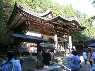 shikokumeguri10-31-42.jpg