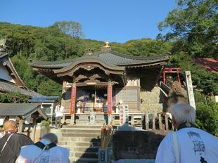 shikokumeguri10-31-5.jpg